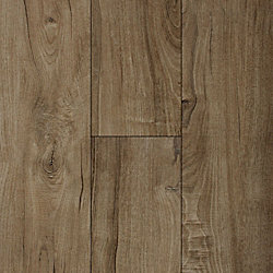 1.3mm Olive Branch Walnut LVP