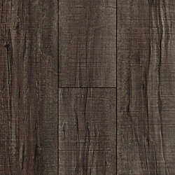 1.3mm Wine Country Elm LVP