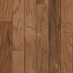 All Solid Hardwood Flooring Buy Hardwood Floors And Flooring At