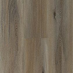 4mm Pad Evergreen Oak Evp