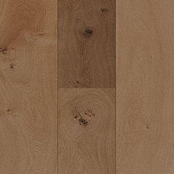 5 8 X 7 1 2 White Oak Unfinished Engineered Flooring