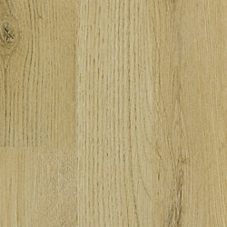 7mm Sandy Beach Oak