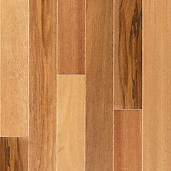 1/2 x 3-1/4 Engineered Brazilian Ash Engineered Hardwood Flooring