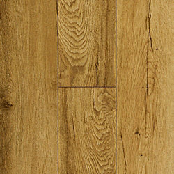1.3mm Barley Oak LVP