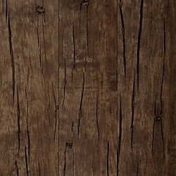 1.3mm Coventry Hickory Peel and Stick Luxury Vinyl Plank Flooring