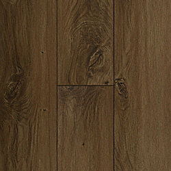 1.3mm Ivy Birch LVP