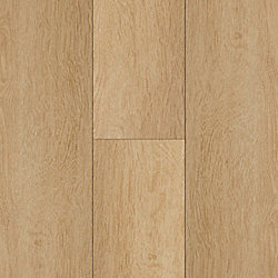 1.3mm Peel and Stick Gardenia White Oak Luxury Vinyl Plank Flooring