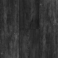 1.3mm Shale Oak Peel and Stick Luxury Vinyl Plank Flooring