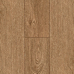 1.3mm Wagner Oak Peel and Stick Luxury Vinyl Plank Flooring
