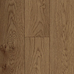 1.3mm Winter Oak LVP