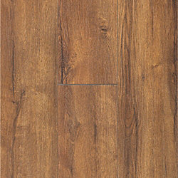 12mm Red Oak 72 Hour Water-Resistant Laminate Flooring
