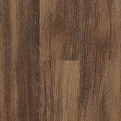 vinyl plank | Buy Hardwood Floors and Flooring at Lumber ...