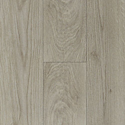 4.8mm w/pad Hazelhurst Oak Engineered Vinyl Plank Flooring