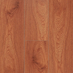 4mm Bonfire Oak Luxury Vinyl Plank Flooring