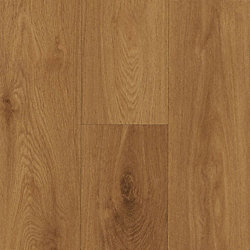 4mm Carter Oak Luxury Vinyl Plank Flooring