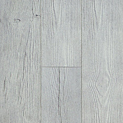 4mm Lavender Fields Oak Luxury Vinyl Plank Flooring