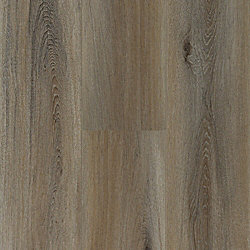 4mm+pad Evergreen Oak Peel and Stick Engineered Vinyl Plank Flooring