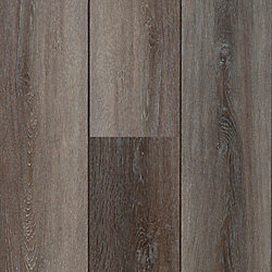 4mm+pad Harbor Town Oak Peel and Stick Engineered Vinyl Plank Flooring