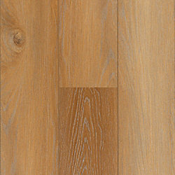 4mm+pad Mayfield Oak Peel and Stick Engineered Vinyl Plank Flooring