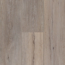 4mm+pad Peel and Stick Clam Shell Hickory Peel and Stick Engineered Vinyl Plank Flooring