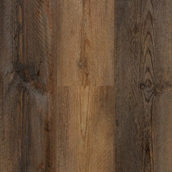 4mm+pad Trail Town Pine Peel and Stick Engineered Vinyl Plank Flooring