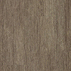 5.5mm Alpharetta Birch Engineered Vinyl Plank Flooring