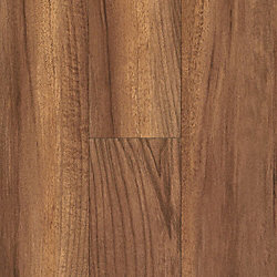 5.5mm East Point Alder Engineered Vinyl Plank Flooring