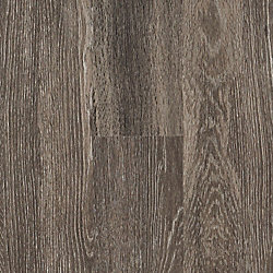 5.5mm Kennesaw Oak Engineered Vinyl Plank Flooring