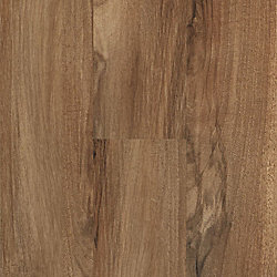 5.5mm Newnan Acacia Engineered Vinyl Plank Flooring