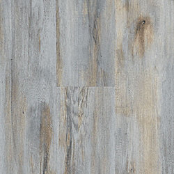 5mm Bering Sea Oak Luxury Vinyl Plank Flooring