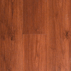 5mm Bonfire Oak Luxury Vinyl Plank Flooring