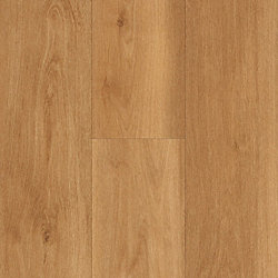 5mm Carter Oak Luxury Vinyl Plank Flooring