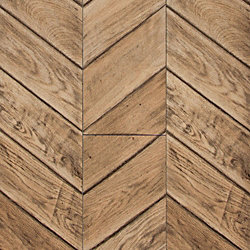 5mm Charleston Tan Oak Luxury Vinyl Plank Flooring