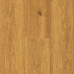5mm Jefferson Oak Luxury Vinyl Plank Flooring