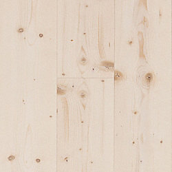 5mm Lafayette Pine Luxury Vinyl Plank Flooring