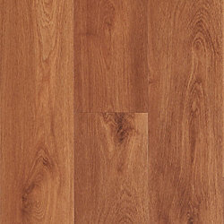 5mm Madison Oak Luxury Vinyl Plank Flooring