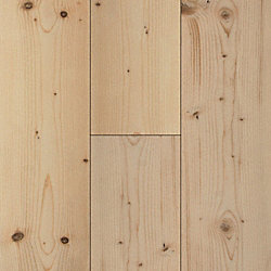 5mm Natural Pine Luxury Plank Flooring - 30 year warranty