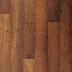 8mm Red Robin Oak Laminate Flooring