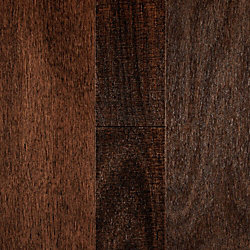 3/8 x 3-1/8, 5, 6-1/4 Berkeley Brazilian Oak