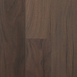 3/8 x 5 Rolling Fog Acacia Engineered Hardwood Flooring
