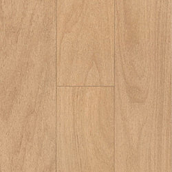 3/8 x 6-1/4 Bandera Brazilian Oak Quick Click Engineered Hardwood Flooring
