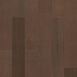 3/8 x 6-1/4 Esperanza Brazilian Oak Quick Click Prefinished Engineered Hardwood Flooring