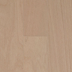 3/8 x 6-1/4 Padre Island Brazilian Oak Quick Click Engineered Hardwood Flooring