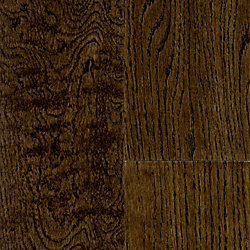 5/16 x 5 Chase Oak Click Engineered Hardwood Flooring