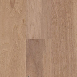 5/16 x 5 Natural Chase Oak Click Engineered Hardwood Flooring