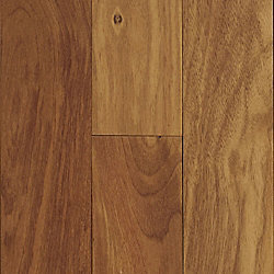 3/4 x 5 Tamboril Solid Hardwood Flooring