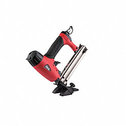 Mini 20G Floor Nailer