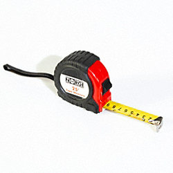 Tape Measure 1 x 25