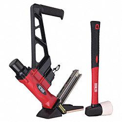 Ryobi Nail Gun Lumber Liquidators Flooring Co