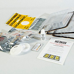 Moisture Test Kit Value Pack - 3 per pack